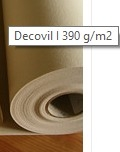 Decovil 390